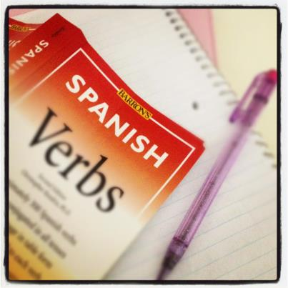 Is It Necessary to Learn Spanish Before Traveling To South America?