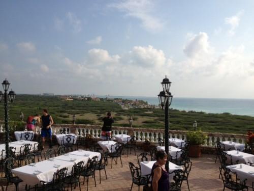 Best Italian Restaurants In Aruba