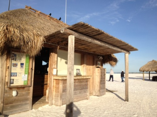 marco island activity center