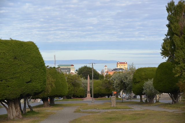 Visiting Punta Arenas, Patagonia Chile: A Journey to the End of the Earth