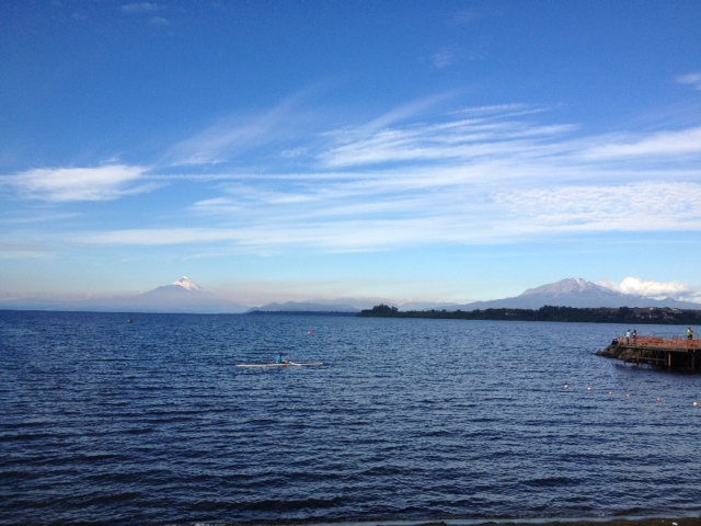 5 Best Places to Eat in Puerto Varas Chile