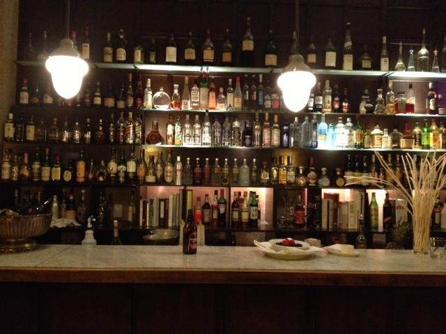 Francis Mallman 1884 Restaurant in Mendoza – A Tourist Haunt?