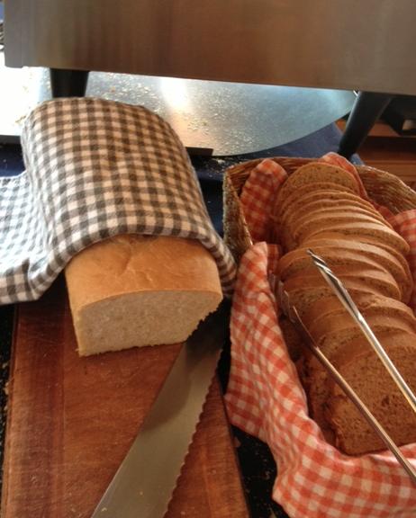 weskar loaf