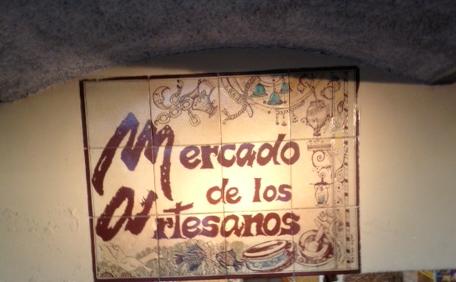 Protected: Lunch with the Locals at Mercado de la Abundancia Montevideo Uruguay