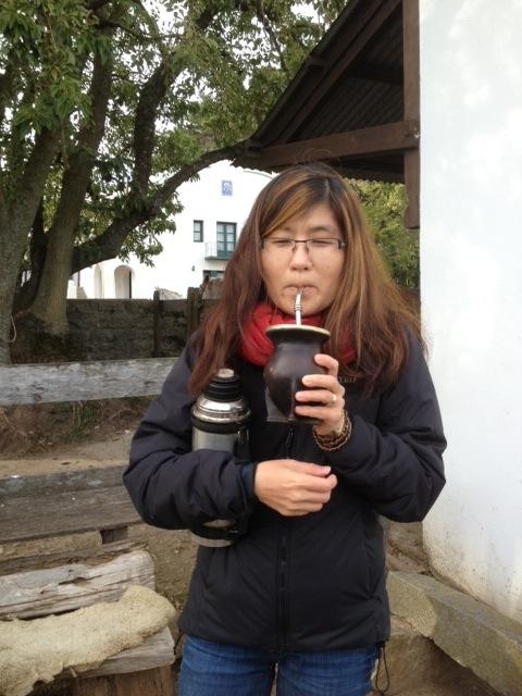photo 3(2)