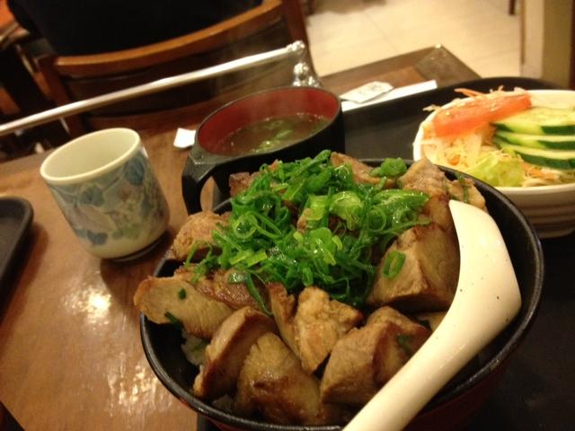 photo 4(3)