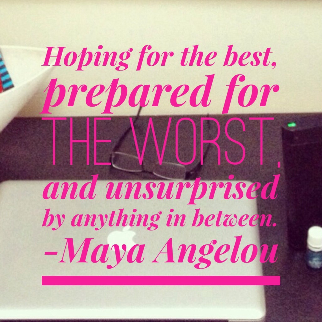 Maya Angelou Quote People Will For Get: Maya Angelou Quotes