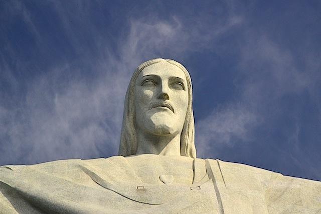 Photos of Rio de Janeiro Brazil