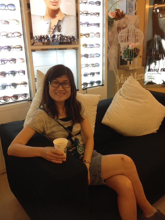 Eyeglasses3