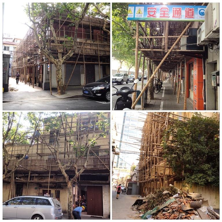 bambooscaffolding2