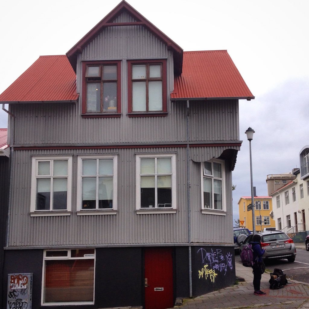 How to Find the Most Affordable Hotel Through AirBnB in Reykjavik Iceland