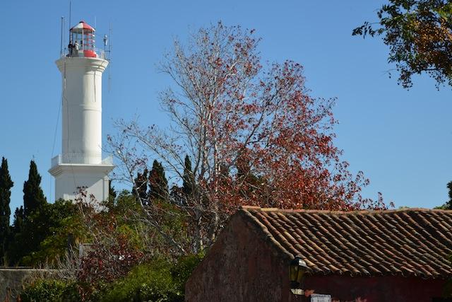 Faro (lighthouse)
