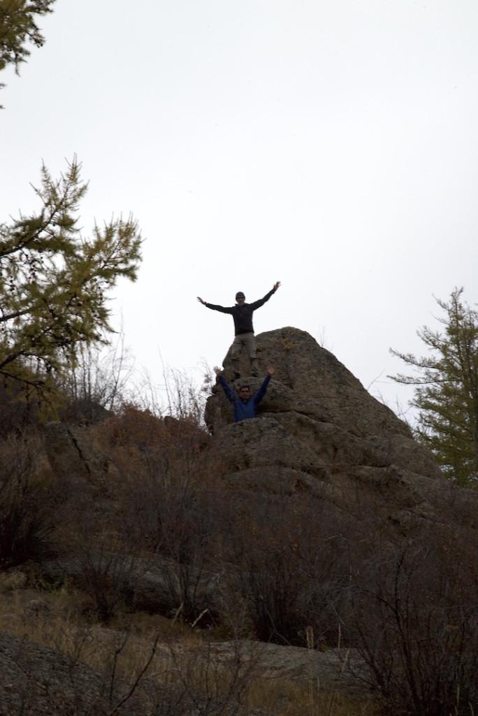 DSC_ClimbingGerCamp