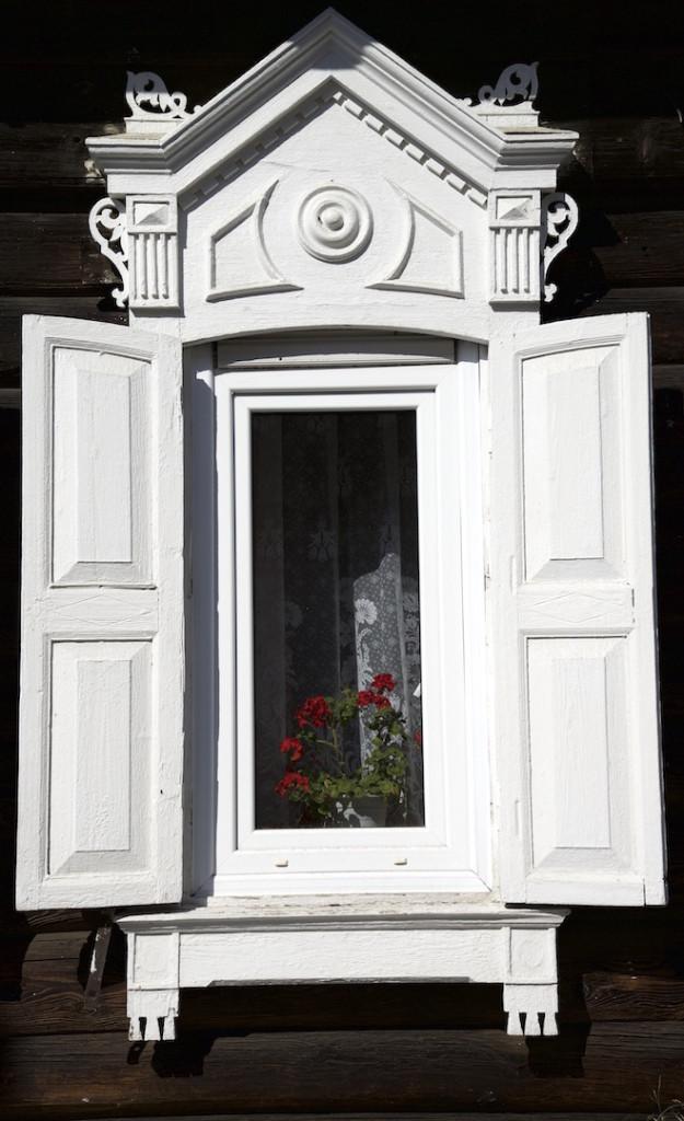 DSC_Window