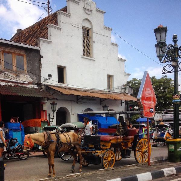 Is Yogyakarta in Your Travel Bucket List?