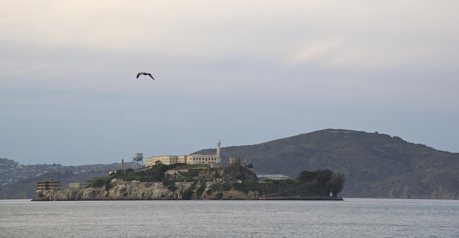 DSC_Alcatraz