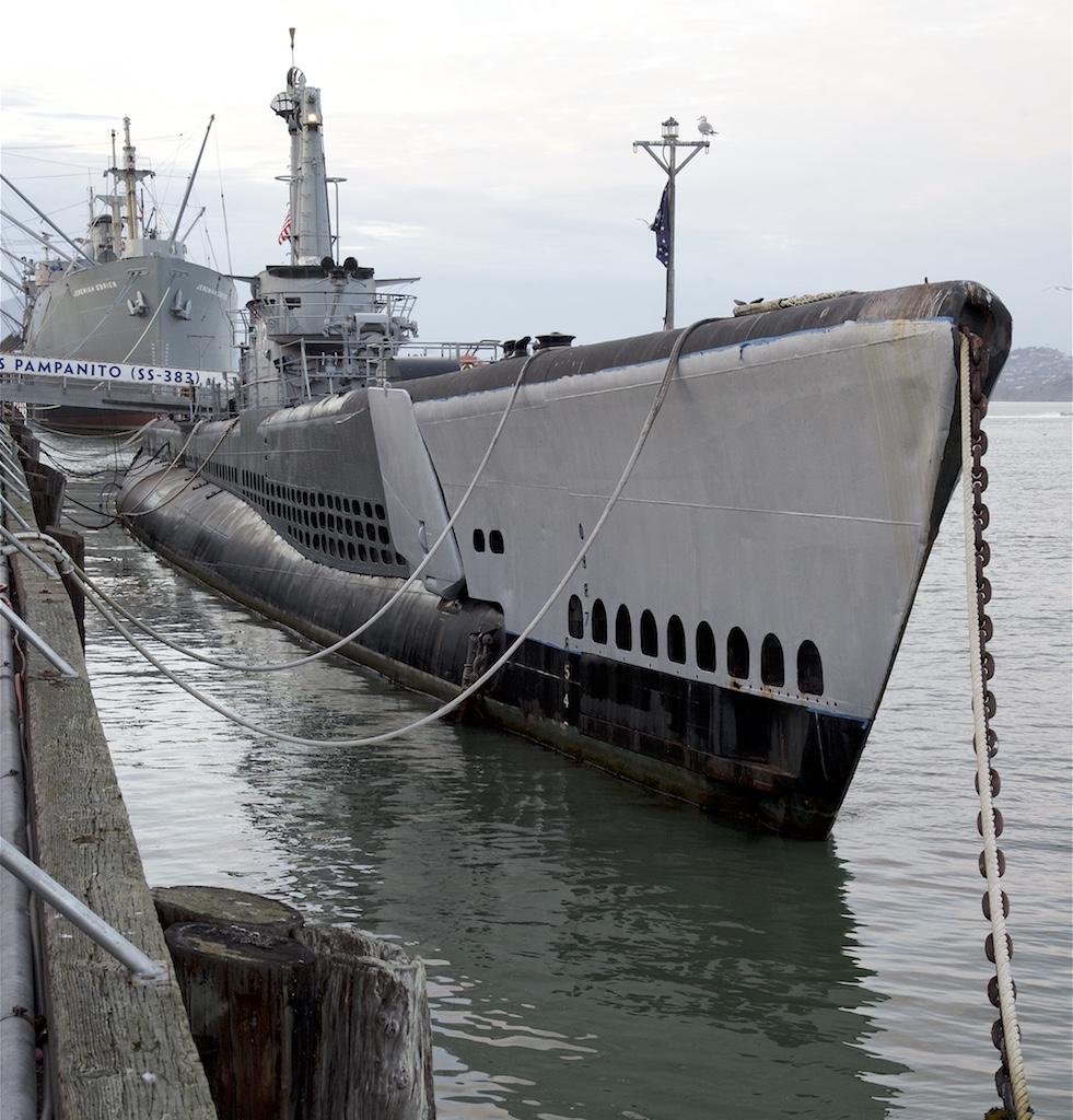 DSC_Submarine